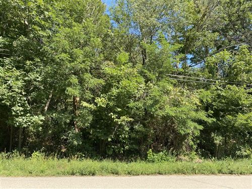Photo of 0 N River RD, Janesville, WI 53545 (MLS # 1918867)