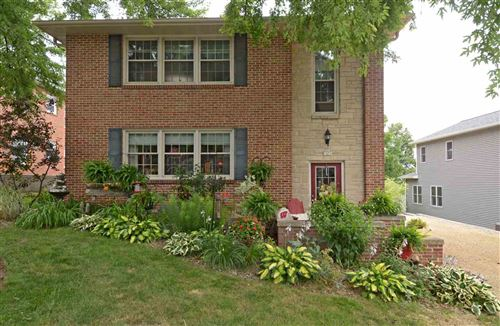 Photo of 7430 South Ave, Middleton, WI 53562 (MLS # 1914868)
