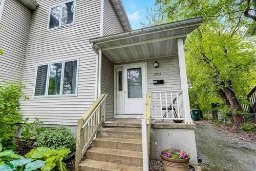 Photo of 2905 Hoard St, Madison, WI 53704 (MLS # 1909869)