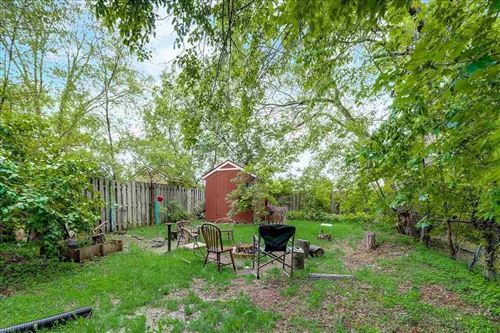 Tiny photo for 2905 Hoard St, Madison, WI 53704 (MLS # 1909869)