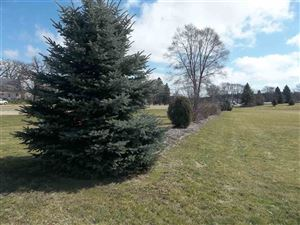 Photo of 312 Valley View Dr, Rio, WI 53960 (MLS # 1776870)