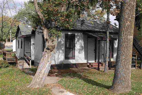 Photo of 115 W Montello St, Montello, WI 53949 (MLS # 1895870)
