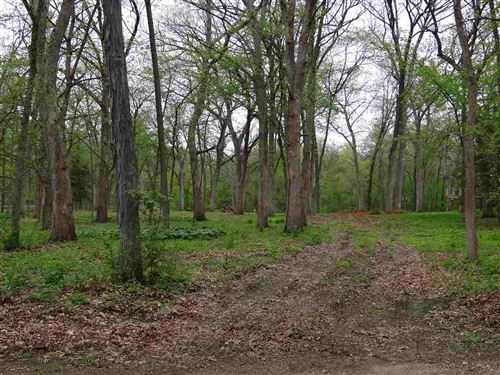 Photo of L19 W Crystal Springs Rd, Janesville, WI 53546 (MLS # 1906870)