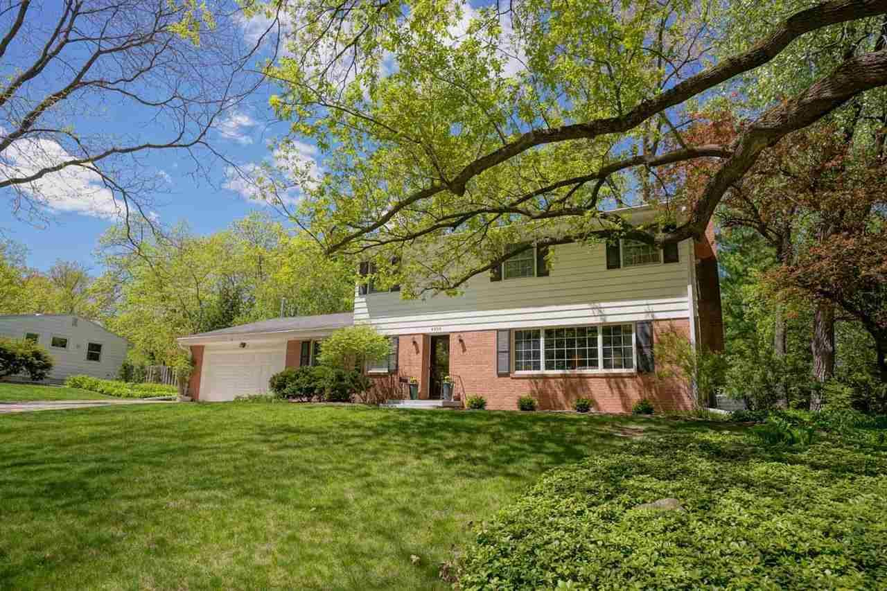 4906 Bayfield Terr, Madison, WI 53705 - #: 1908870