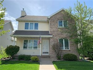 Photo of 406 Junction Rd, Madison, WI 53717 (MLS # 1861871)