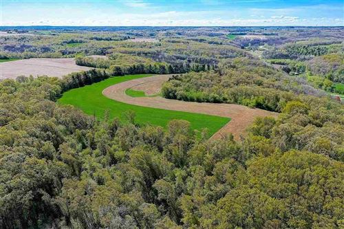 Tiny photo for 3890 Hwy 78, Mount Horeb, WI 53572 (MLS # 1908872)