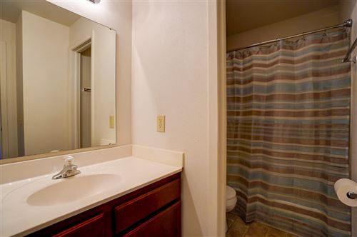 Tiny photo for 2430 Independence Ln #202, Madison, WI 53704-3545 (MLS # 1874873)
