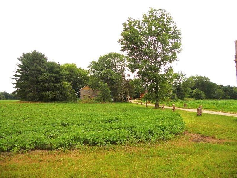 N5050 County  Road HH, Mauston, WI 53948-9539 - #: 1914873