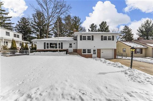 Photo of 603 Orchard Dr, Madison, WI 53711 (MLS # 1900874)