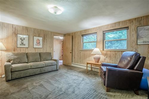 Tiny photo for 3618 Nakoma Rd, Madison, WI 53711 (MLS # 1921874)