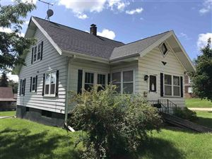Photo of 415 W Fountain St, Dodgeville, WI 53533 (MLS # 1870875)