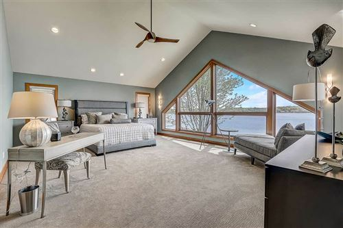 Tiny photo for 813 Woodward Drive, Madison, WI 53704 (MLS # 1915875)