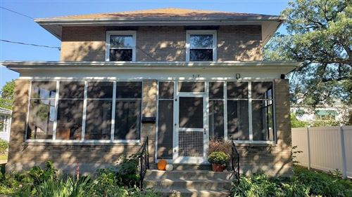Photo of 317 N Page St, Stoughton, WI 53589 (MLS # 1919875)