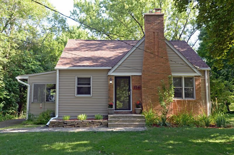 726 Northport Dr, Madison, WI 53704 - MLS#: 1863875