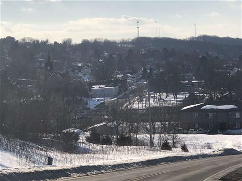 Photo of 11.5 Ac County Road W, New Glarus, WI 53574 (MLS # 1902876)