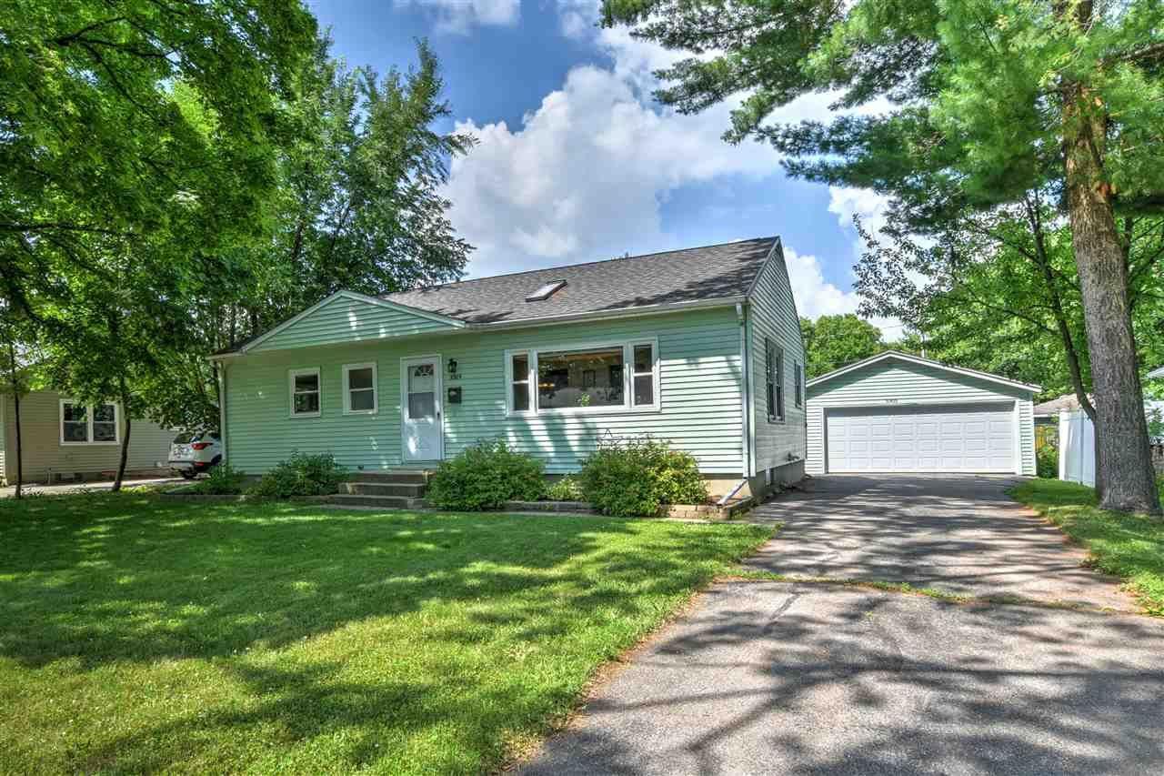 5305 Alder Rd, Madison, WI 53716 - MLS#: 1886876