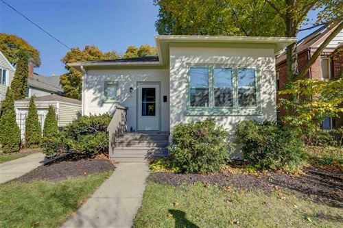 Photo of 419 Jean St, Madison, WI 53703 (MLS # 1896877)
