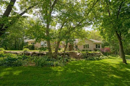 Photo of 4505 Shooting Star Ave, Middleton, WI 53562 (MLS # 1910877)