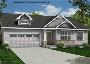 Photo of 525 Sugar Maple Ln, Verona, WI 53593 (MLS # 1853878)