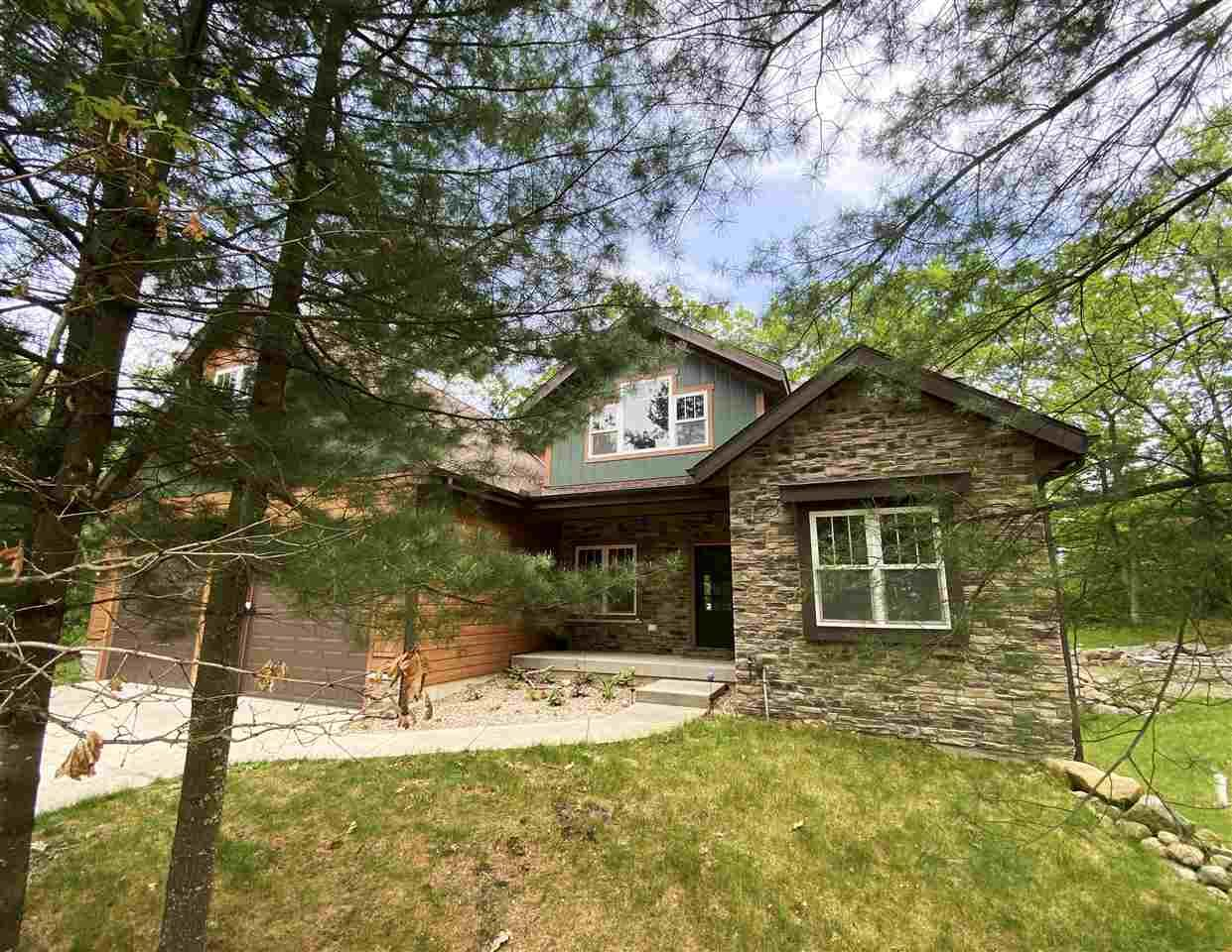1988 S Czech Ct, Arkdale, WI 54613 - #: 1883878