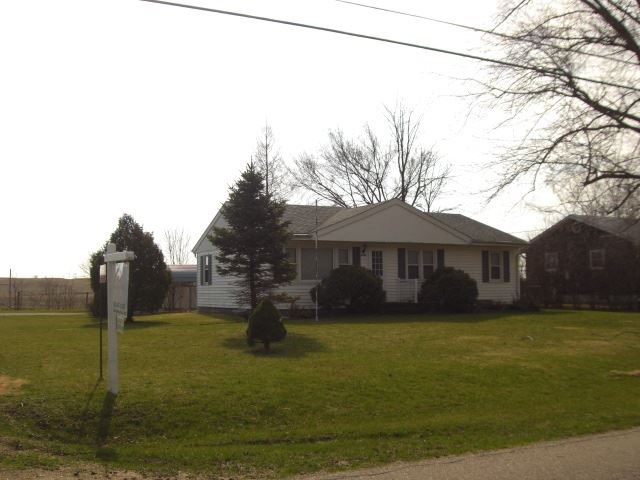 3309 River Rd, Janesville, WI 53548 - #: 1876879