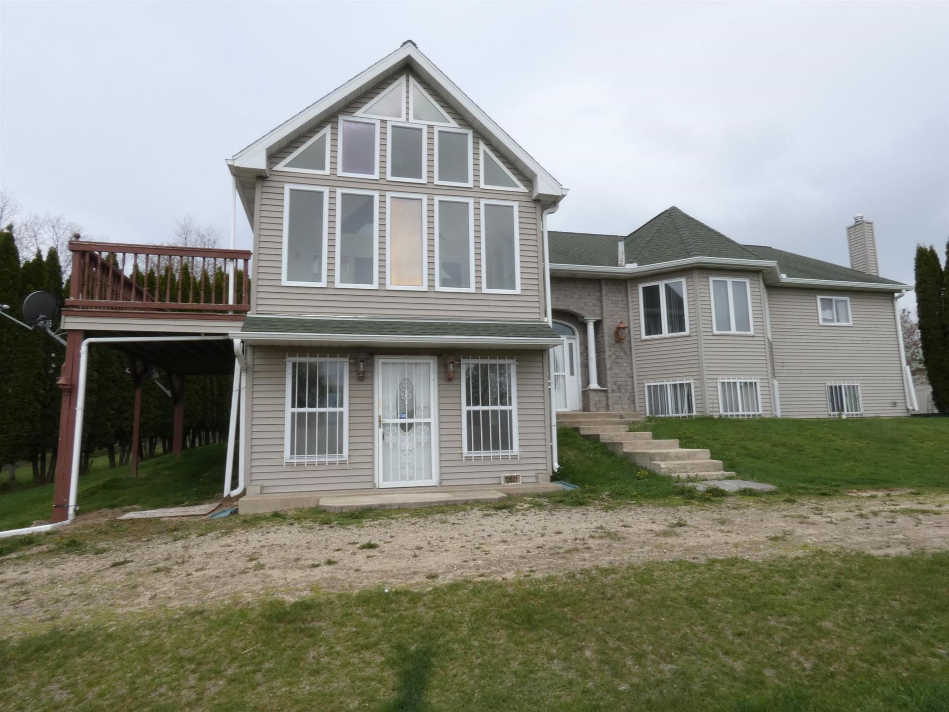 13651 County Road H, Soldiers Grove, WI 54655 - #: 1915879