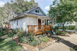 Photo of 409 N 7th St, Madison, WI 53704 (MLS # 1865881)