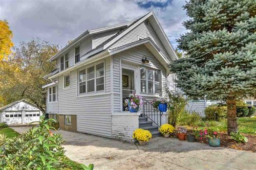 Photo of 17 N 5th St, Madison, WI 53704 (MLS # 1895881)