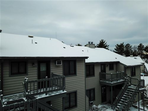 Photo of 1093 Canyon Rd #206, Wisconsin Dells, WI 53965-8473 (MLS # 1874882)