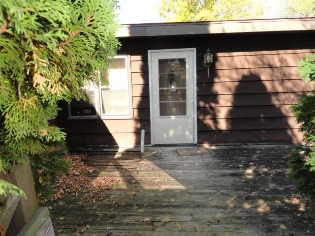 1140 County Road A, Grand Marsh, WI 53936 - #: 1920883