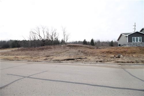Photo of L70 Stonefield Dr, Edgerton, WI 53534 (MLS # 1874884)