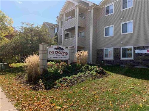 Photo of 1124-1148 Morraine View Dr, Madison, WI 53719 (MLS # 1895884)