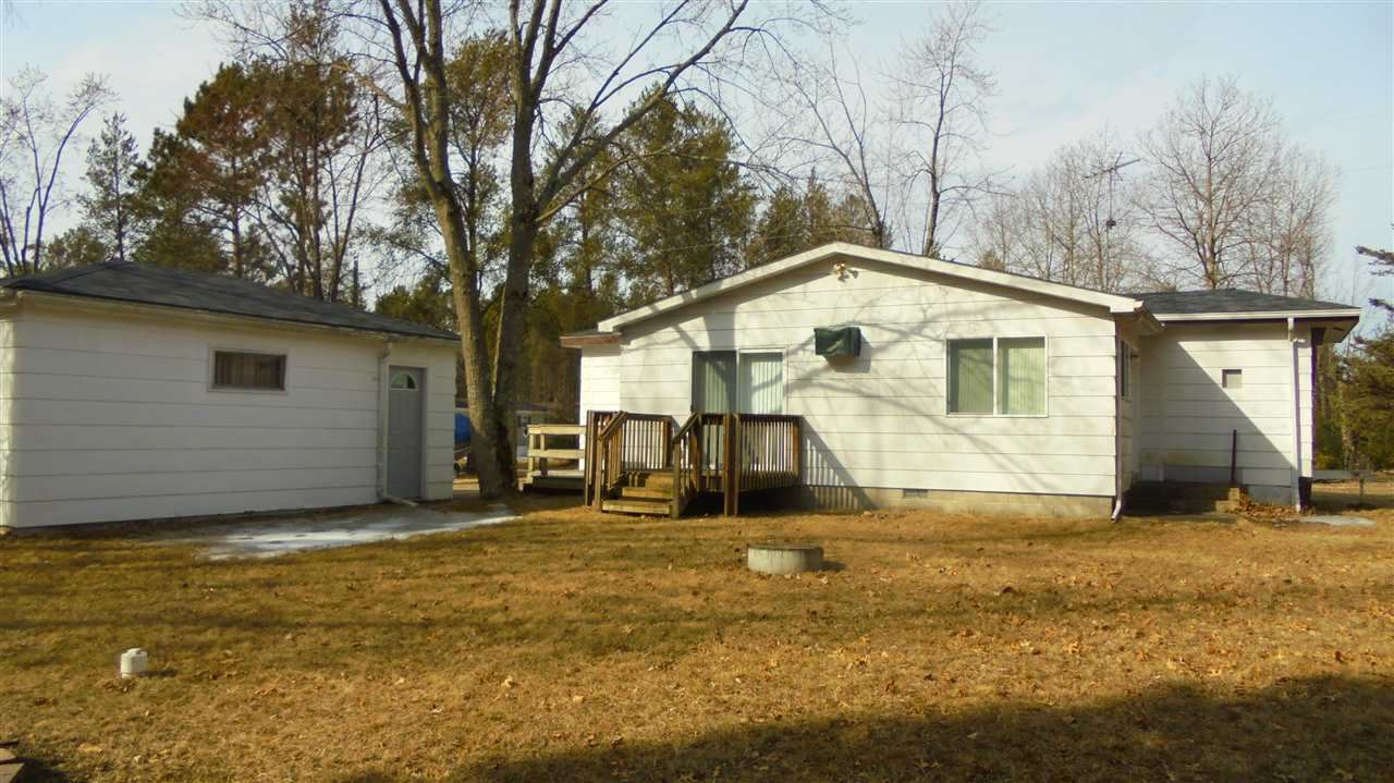 1915 Engle Ave, Friendship, WI 53934 - #: 1870886