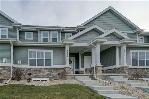 Photo of 4807 Innovation Dr, Deforest, WI 53532 (MLS # 1874887)