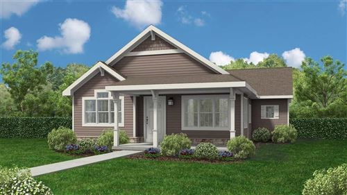Photo of 4871 Romaine Rd, Fitchburg, WI 53711 (MLS # 1915887)