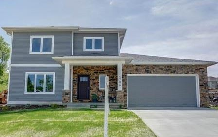 Photo of 2704 TURNSTONE CIR, Fitchburg, WI 53719 (MLS # 1872888)