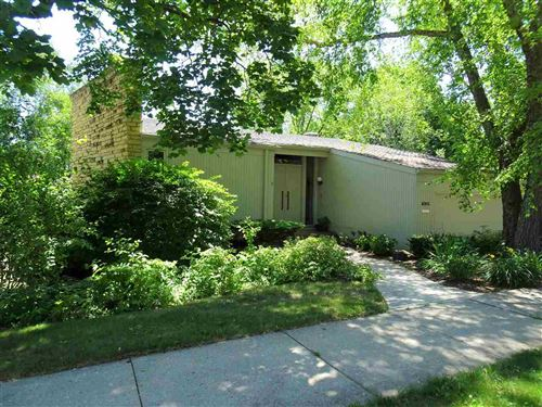 Photo of 6301 Keelson Dr, Madison, WI 53705 (MLS # 1911888)