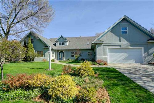 Photo of 7510 Welton Dr, Madison, WI 53719 (MLS # 1881889)