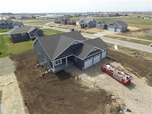 Photo of 4145 Cubs Way, Windsor, WI 53598 (MLS # 1883889)