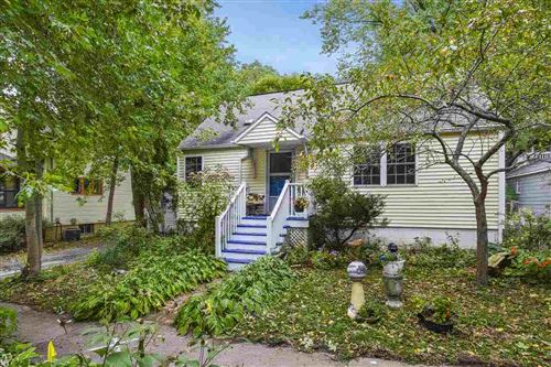 Photo of 117 Jackson St, Madison, WI 53704 (MLS # 1894889)