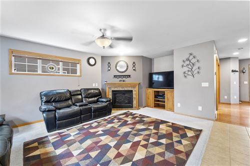 Tiny photo for 1553 O'Keeffe Ave, Sun Prairie, WI 53590 (MLS # 1921889)