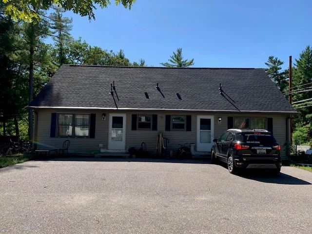 306 S Burritt Ave, Wisconsin Dells, WI 53965 - #: 1892889