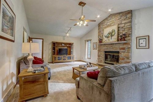 Tiny photo for 1301 Manchester East, Waunakee, WI 53597 (MLS # 1914890)