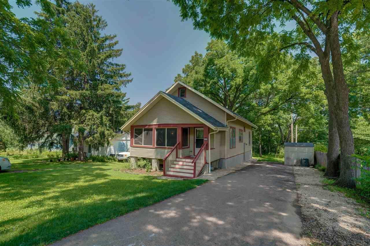 944 Burr Oak Ln, Madison, WI 53713 - #: 1887890