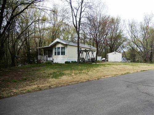 Photo of 520 Sunset Cir, Edgerton, WI 53534 (MLS # 1875891)