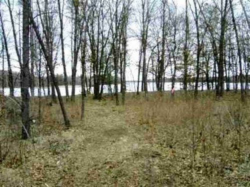 Photo of Lot 81 22nd Ave, Necedah, WI 54646 (MLS # 1902891)