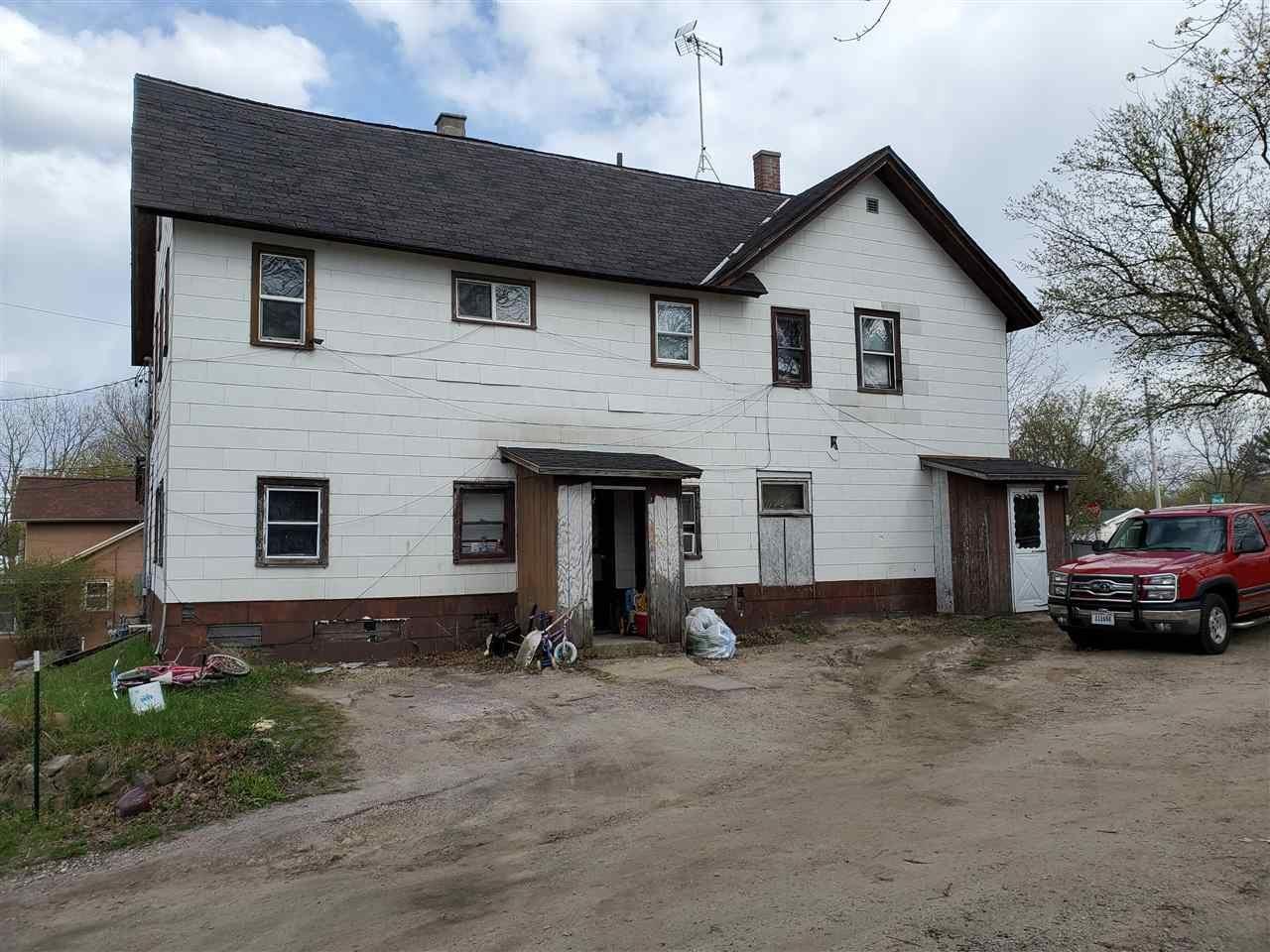 314 Cherry Lane, Baraboo, WI 53913 - #: 1906891