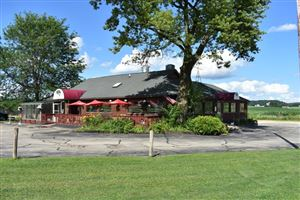 Photo of 8640 W Mineral Point Rd, Cross Plains, WI 53528 (MLS # 1864892)