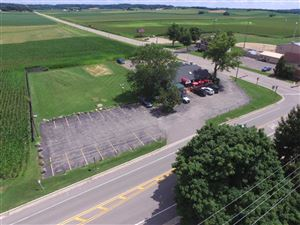 Tiny photo for 8640 W Mineral Point Rd, Cross Plains, WI 53528 (MLS # 1864892)