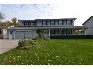 Photo of 5205 Forge Dr, Madison, WI 53716 (MLS # 1870893)